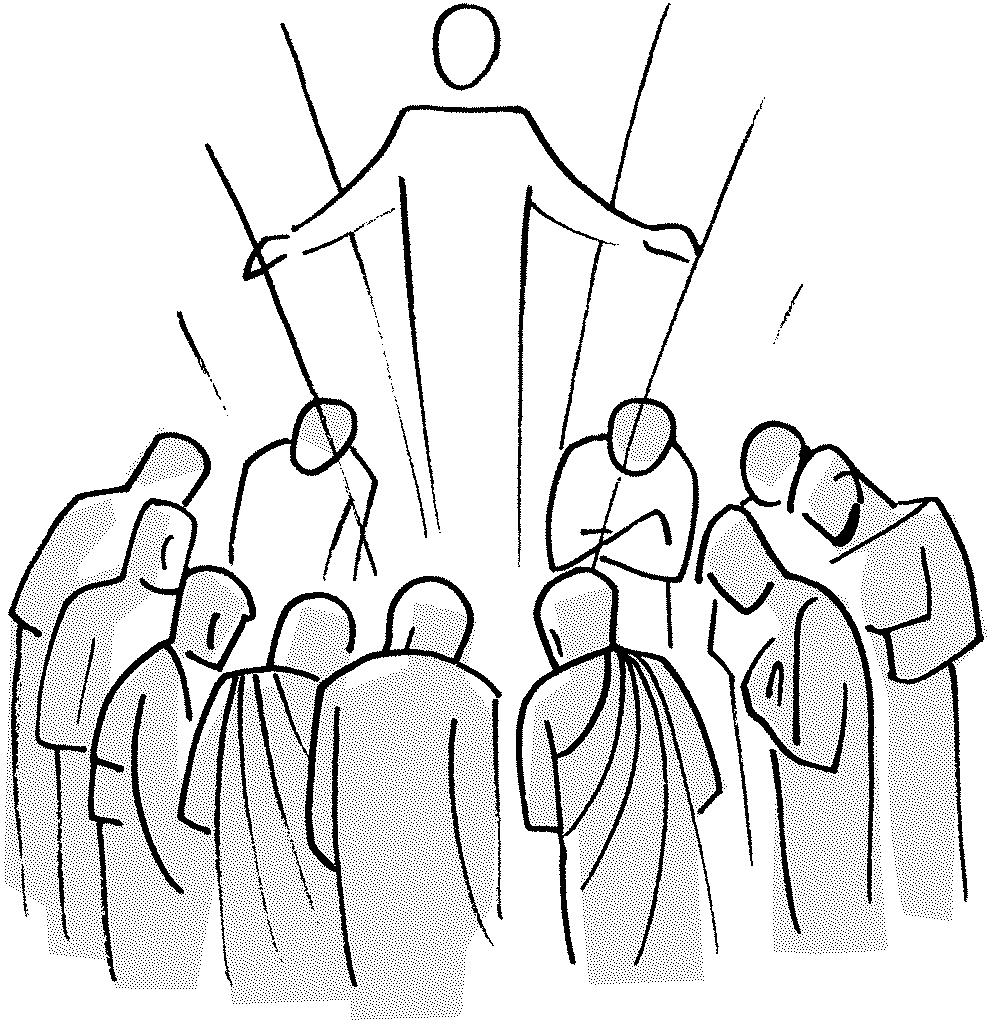 """Résultat de recherche d'images pour """"ascension image"""""""